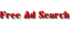 Free Ads, Post Free Ads, Post Free Classifieds Ads, Free Classifieds | Freeadsearch.com