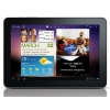 Samsung Galaxy Tab 64GB (Black) (WiFi & 3G)