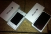 Samsung S II, iPhone 4s/4 32gb, iPad 2 64gb 3g wifi, B.B Torch, B.B Porsche P9981 $250 Buy 2 Get 1
