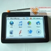 babikenCapacitive-Multi-touch-7-4GB-Android-Tablet-PC-Babiken-L799