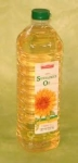 VITA REFINED SUNFLOWER OIL