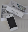 For Sale: Apple Iphone 4S 16GB/Samsung Galaxy I9100 S2 $300