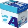 we-have-different-brands-of-a4-papers-for-sale-80gsm-71g-81gsm