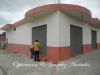 Commercial-locales-for-rent-in-Manta-