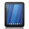 HP TouchPad (16 GB) (Black)