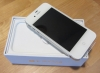 Apple iPhone 4S 16GB, 32GB, 64GB Unlocked