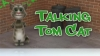 Talking-Tom-For-PC