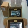 Wholesale's Price For Quick Sales Apple iphone 4s unlocked