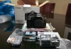 Brandnew Apple iPhone 4G , Apple iPhone 3G s 32Gb , Nokia N900 , Blackberry