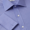 EXPORTER-OF-GENUINE-LEATHER-PRODUCTS-AND-100-COTTON-SHIRTS-T-SHIRTS