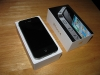 For Sale: New Unlocked Apple Iphone 4S 64/32GB, Apple Iphone 4 32GB, Blackberry Bold 9900