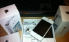 iPHONE 4S,iPHONE 4,iPAD2, Bold Touch 9900, Bold Touch 9930, HTC Inspire 4G