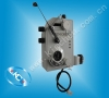 coil-winding-tensioner-electronic-tensioner-wire-tensioner
