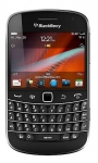 BlackBerry Bold Touch 9900 Smartphone Unlocked