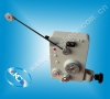 coil-winding-tensioner-Magnetic-tensioner-magnet-tension-unit-wire-tensioner
