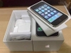 Apple iPhone 4 32GB  Unlocked and many more..