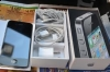 Apple iphone 4 Black (16GB) (AT&T)