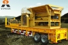 Portable-type-series-mobile-crusher-crusher-crushing-mill-crushing-machine-