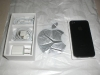 Brand new Apple iPhone 4 32GB Black Unlocked For Sale..