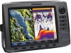 For Sale :  Furuno FUR-MFD8 NavNet-3D Fish Finder GPS @ Cheap Prices.