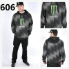 Monster-Energy-Hoody