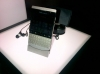 FOR SALE: Apple iPhone 4s 32g/ Motorola XT912 3RAZR DROID /Sony Ericsson Xperia ray / HTC Jetstrea