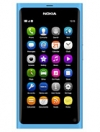 Nokia N9 16GB Unlocked GSM at 200usd