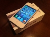 BUY : Apple iPhone 4S 32GB/64Gb,Apple Ipad 2 3G + {Wifi} 64Gb,Blackberry Bold Touch 9900,Nokia N-9 6