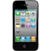 WTS : Apple iphone 4S 16GB,32GB,64GB Unlocked